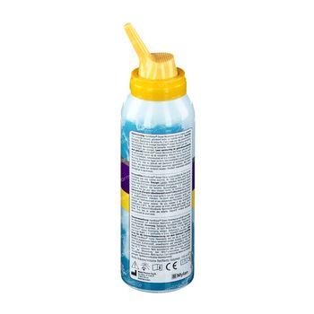 Kamillosan Ocean Spray Nasal 100 ml spray