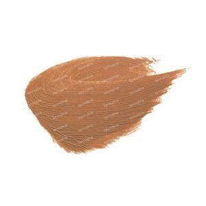 Avène Couvrance Crema Compatta Colorata Oil-free SPF30 Sabbia 9,50 g