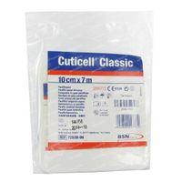 Cuticell Classic Cp Gaze Rouleau 10Cmx7M 7253806 1 st