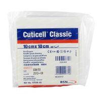 Cuticell® Classic Zalfgaas 10 x 10cm 72538-02 36 stuks