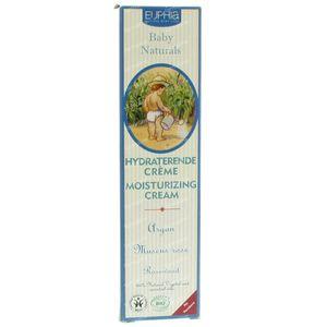 Euphia Baby Hydraterende Crème 75 ml
