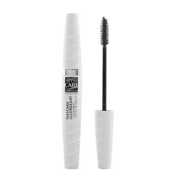 Eye Care Mascara Allongeant Noir Profond 3001 6 g