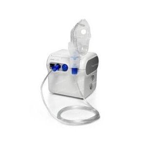 Omron Compair Pro C29 Nebuliseur-Compresseur + Kit 1 pièce