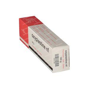 Oxyplastine 140 g