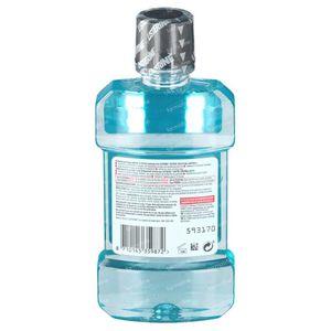 Mondwater actieve tandsteen control 250 ml