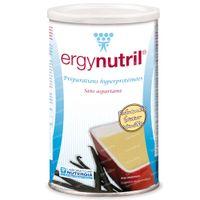 Ergynutril Vanille 300 g pulver