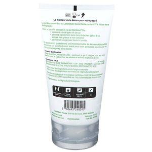 Aloe Vera Hydra Bio Gel 150 ml gel