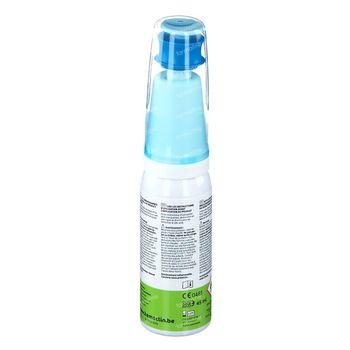 HemoClin Aambeiengel 45 ml