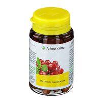 Arkocaps Cranberry pflanzlich 45 Kaps. 45  kapseln
