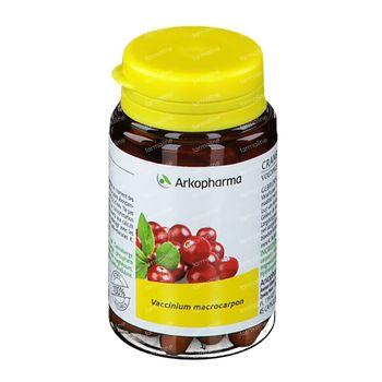 Arkogélules Cranneberges 45 capsules