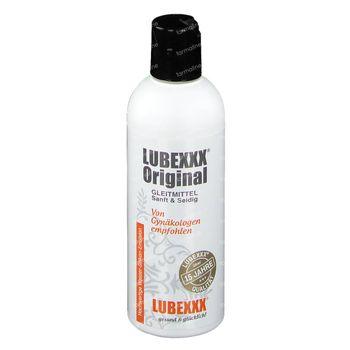 Lubexxx Original Gleitmittel Vaginal 150 ml