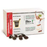 Pharma Nord Bio-T +30 Kapseln GRATIS 90+30  kapseln