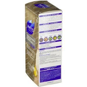 Phytocolor 8 Light Blonde 1 item