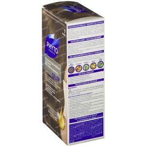 Phytocolor 7 Blonde 1 item