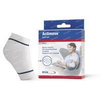 Actimove Elbow Support Elastisch XL 1 st
