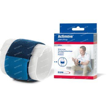 Actimove ManuWrap S/M 1 st