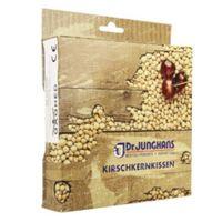 Axamed Kersenpitkussen Nek-Schouder 40cm x 50cm 1 st