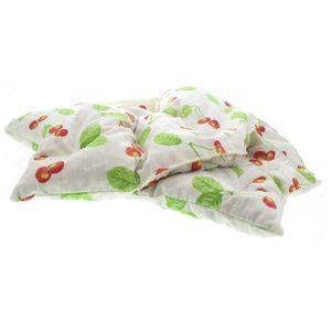 Axamed Cherrypits Pillow Neck-Sholder 40cm x 50cm 1 item