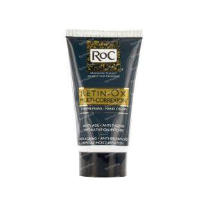 Roc Retin-Ox Multi-Correxion Handcrème 50 ml