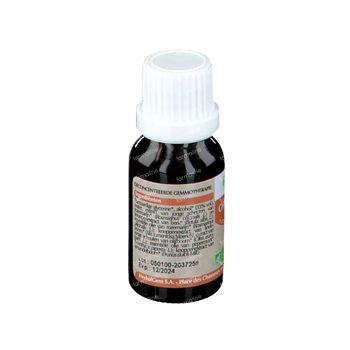Herbalgem Cholestegem 15 ml