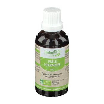 Herbalgem Prele Macerate 50 ml