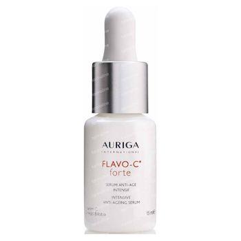 Auriga Flavo-C Forte Serum Anti-Age 15 ml