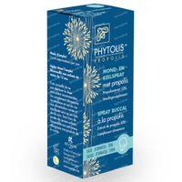 Phytolis Propolis Spray Buccal et Quille 30 ml