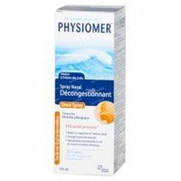 Physiomer Sinus Nasenspray 135 ml