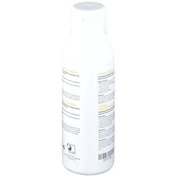 Topiderm Lot Massage Hypoallergenic 250 ml