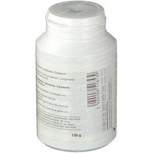 Pranarom Chlorella 500mg 200 comprimés