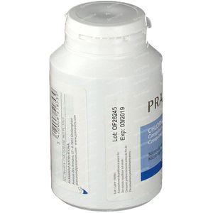 Pranarom Chlorella 500mg 200 tabletten