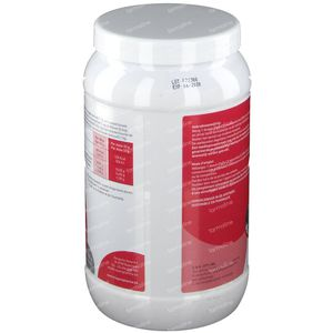 Trisport Pharma Creabol Tropical 1 kg poudre