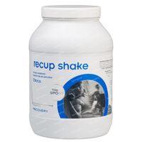 Trisport Pharma Recup-Shake Choco 1,50 kg