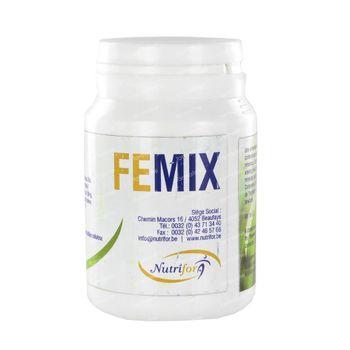 Nutrifor Femixx 30 comprimés
