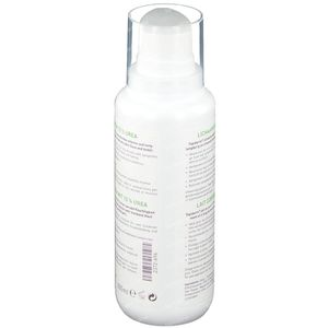 Topiderm Lait Corps 10% Urea 200 ml