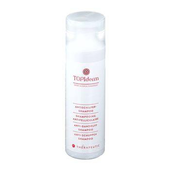 Topiderm Anti-Pelliculaire Shampoo 200 ml