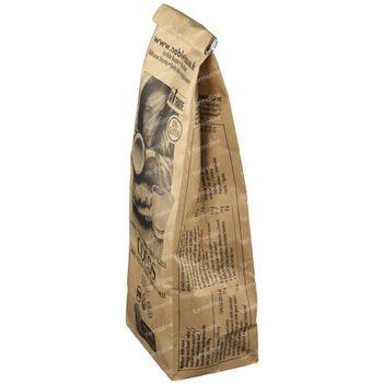 Amanprana Fibres Cocos Bio S/Glutes 500 g