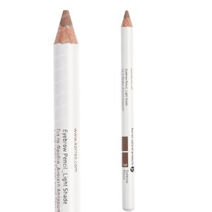 Korres Cedar Wood Eyebrow No 3 Light Shade Pencil 1,13 g