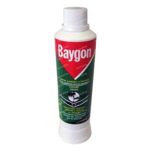 baygon poudre contre les fourmis 250 g poudre vente en ligne. Black Bedroom Furniture Sets. Home Design Ideas