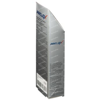 Pharma Nord Prelox 60 comprimés