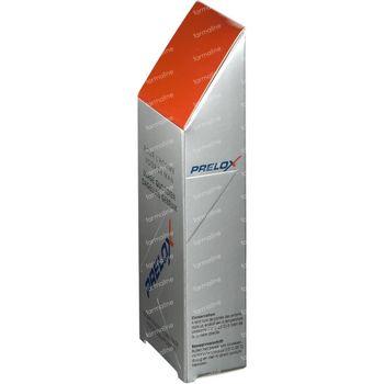 Pharma Nord Prelox 60 tabletten