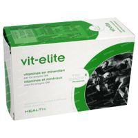Trisport Pharma Vit-Elite 60  tabletten