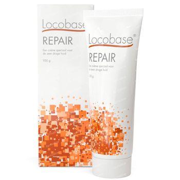 Locobase Repair 100 g crème