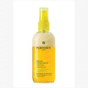 Rene Furterer Solar Bruma Hidratante para Después de Sol 150 ml