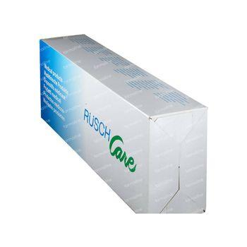 Tiemann Sonde Rushcare Intermitterende Catheter Ch12 60 pièces
