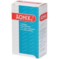 Aomix-g 80  kapseln