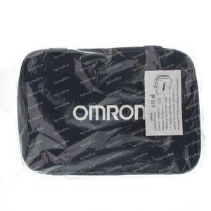 Omron Draagtas C28 1 stuk