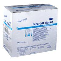 Hartmann Peha-Taft Classic Taille 8 9426494 50 st