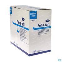 Hartmann Peha-Taft Classic Maat 8 9426494 50 st