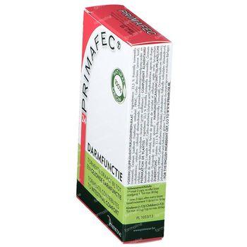 Primrose Primafec 24 capsules